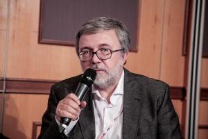 Zdjęcie numer 8 - galeria: XI Kongres Nowego Przemysłu: Inteligentna energetyka - perspektywy wdrożenia i wpływ na uczestników rynku