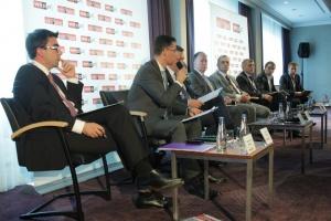 XI Kongres Nowego Przemysłu: Inwestycje w energetykę jądrową - potencjalne efekty dla innych sektorów gospodarki