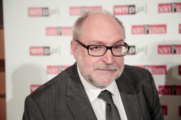 Prezes URE: zmniejszyć różnice w rozwoju różnych części Polski