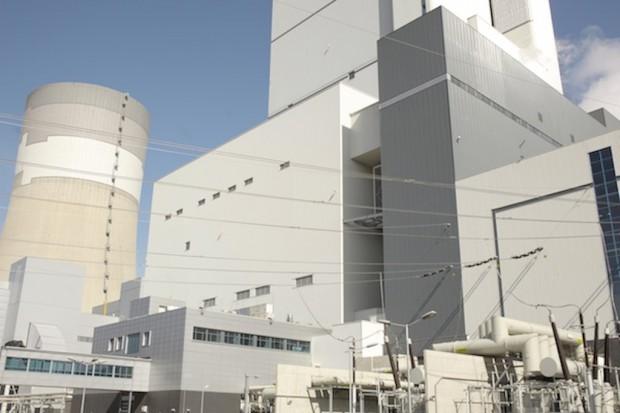 PGE: w okresie I-X br. produkcja energii w dół, sprzedaż detaliczna w górę