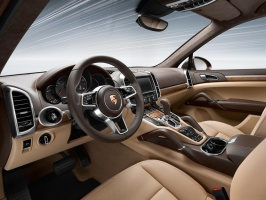 fot. Porsche