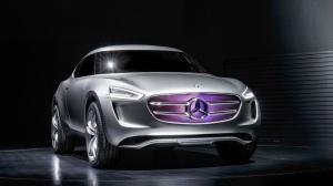 źródło: Daimler