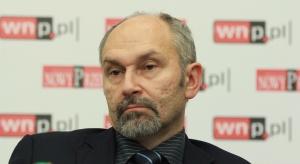 """""""Węgla w Polsce nie powinno zabraknąć"""""""