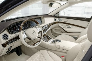 fot. Daimler