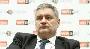 Boryszew z nowym członkiem rady nadzorczej