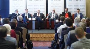 Property Forum Poznań 2015: Region pełen atutów - potencjał Wielkopolski dla rozwoju rynku nieruchomości...