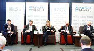 Property Forum Poznań 2015: Rynek centrów handlowych w regionie dziś i jutro