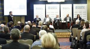 Property Forum Poznań 2015: Szanse i wyzwania stojące przed rynkiem powierzchni biurowych w Poznaniu