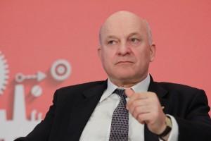 Paweł Olechnowicz bez absolutorium za 2016 rok