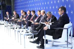 EEC 2015: Energia, przemysł, klimat, czyli trzy w jednym