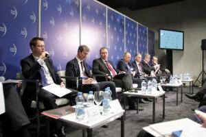 EEC 2015: Kogeneracja w Polsce. Uwarunkowania rozwoju