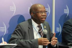 Zdjęcie numer 3 - galeria: EEC 2015: III Forum Współpracy Gospodarczej Afryka, Europa Centralna. Część IV, Podsumowanie