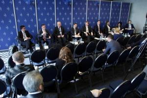 EEC 2015: Energetyka jądrowa w Europie i w Polsce