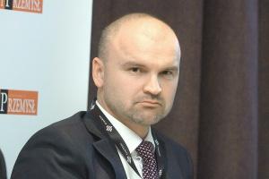 <b>Rafał Brzoska, Grupa Integer.pl</b><br /> – Jeśli jakakolwiek instytucja venture capital twierdzi, że w Polsce jest mało atrakcyjnych projektów rozwojowych, to według mnie powinna przestać zajmować się taką działalnością.