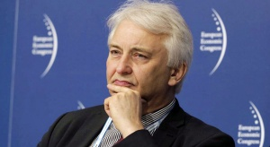 W Boryszewie i Impexmetalu martwią się o ceny prądu