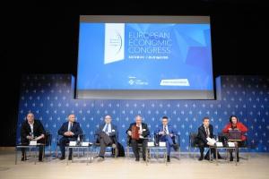 EEC 2015: Efektywność energetyczna w Europie