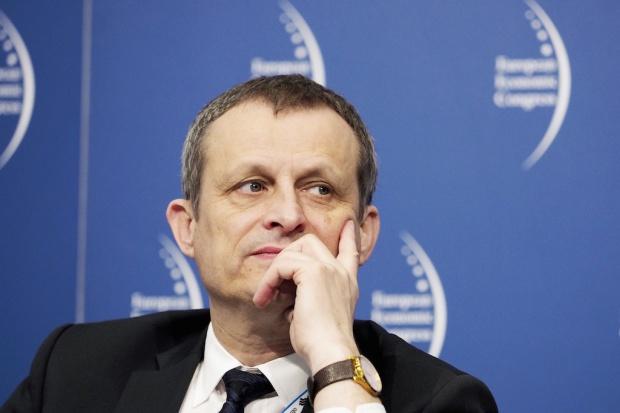 Zdzisław Gawlik o tym, dlaczego PO nie poprze ustawy o rynku mocy