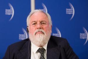 Unia Europejska przekaże setki mln euro na walkę ze zmianami klimatu
