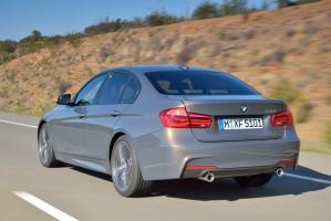 fot. BMW