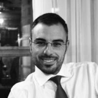 Matteo Verda - ekspert rynku z Włoskiego Instytutu Międzynarodowych Nauk Politycznych (ISPI).