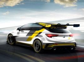 fot. Opel