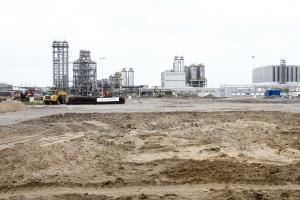 Zdjęcie numer 3 - galeria:  Orlen rusza z budową elektrociepłowni za 1,65 mld zł