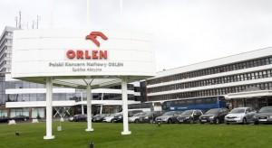 Wiemy, co o przejęciu Lotosu myślą związkowcy PKN Orlen