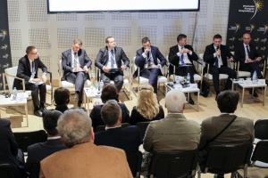 WKG 2015: Energetyka. Inwestycje infrastrukturalne i wytwórcze