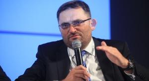 Paweł Tamborski dołączył do zarządu Awbudu