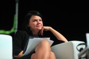 Wiceminister Kacperczyk odwołana ze stanowiska w MSZ