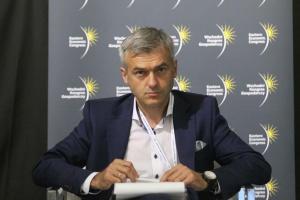 Szef PAIiIZ: BSS najbardziej dynamicznym sektorem polskiej gospodarki