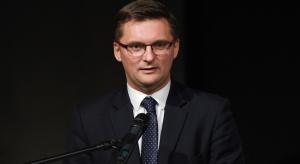 Prezydent Katowic zapowiada budowę nowego stadionu miejskiego za 120 mln zł
