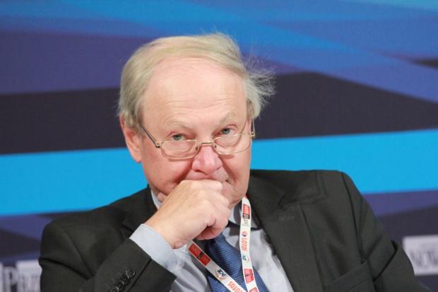 Prof. W. Mielczarski: potrzebna kompleksowa polityka energetyczna