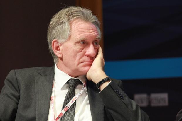 Rosyjskie wyzwania prezesa PGNiG