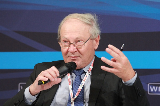 Jaki polski cel OZE na 2030 rok? W brukselskich kuluarach mówi się, że oczekiwane jest 25 proc.