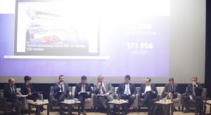 Property Forum Łódź 2015: Biura