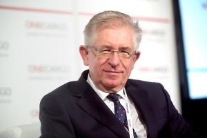 Tadeusz Wenecki, prezes spółki JSW Innowacje: celem  jakość i efektywność