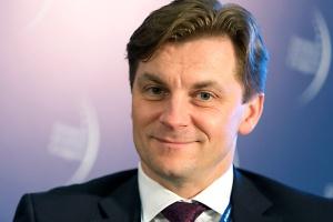 Marek Woszczyk, prezes zarządu PGE – W kierunkach rozwoju rynku energii, oprócz zróżnicowanych ofert, usług dodatkowych, większej współpracy sprzedawców z odbiorcami, kluczową rolę odgrywa również proces obsługi klienta.