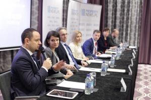 Property Forum Trójmiasto 2015: Trójmiejski czar - co przyciąga biznes nad morze