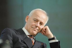 Wojaczek, KSSE: Strefa zrealizowała cele z nawiązką