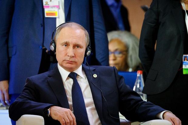 Polska osiągnęła wielki sukces. Bilans psuje Rosja