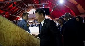 Pekin i New Delhi chcą koordynować politykę zakupów ropy