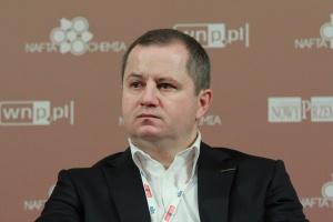 Prezes Synthosa: plan Morawieckiego dobrze identyfikuje pułapkę średniego produktu