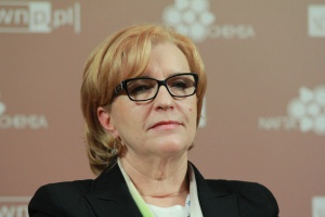 Polska Izba Paliw Płynnych wybrała władze