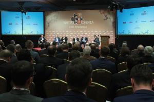 Cytaty, które zapamiętamy z konferencji Nafta/Chemia 2015