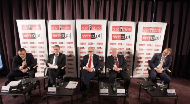 Forum ZPP 2016: Perspektywy sektora obronnego i jego wpływ na polską gospodarkę