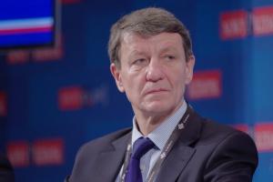 Czerwiński, PO: KHW i PGG trzeba uzdrowić przed połączeniem
