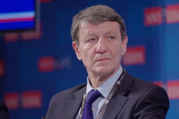 Czerwiński, PO: na wsparcie PGG przez energetykę może nie zgodzić się Bruksela