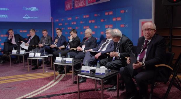 Forum ZPP 2016: Jaka polityka surowcowa w Polsce?