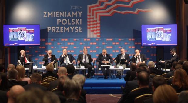 Forum ZPP 2016: Energetyka przyszłości. Rozproszona, odnawialna, prosumencka